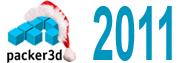 20101229_NY2011_logo.png