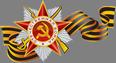 91015359_logo.png