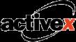 activex_logo.png