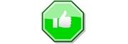 ok77595_logo.png