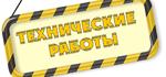 zakr_logo.png