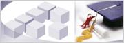 20090913_logo.png